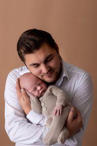 Familienfotografie | Fotograf bilderschlag Erfurt