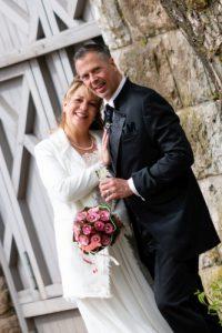 Hochzeitsshooting in Ohrdruf | Hochzeitsfotograf bilderschlag Erfurt